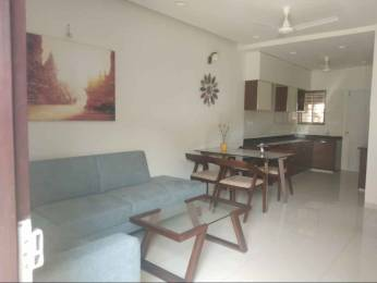 1500 sqft, 3 bhk Apartment in Builder Project Vasna Bhayli Main Road, Vadodara at Rs. 82.0000 Lacs