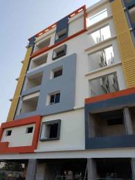 2318 sqft, 3 bhk Apartment in Builder Indrakeeladri Pearls Ayyappa Nagar, Vijayawada at Rs. 1.0500 Cr