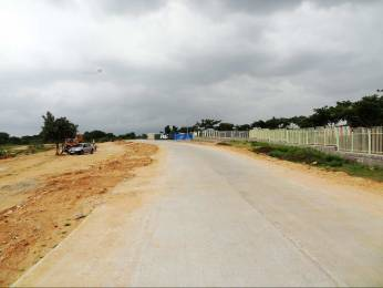 1800 sqft, Plot in Builder Project Bangalore Hyderabad Highway, Hyderabad at Rs. 10.4000 Lacs