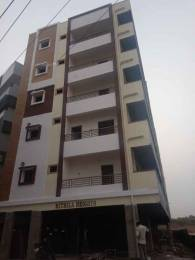 1245 sqft, 2 bhk Apartment in Builder Project Nizampet, Hyderabad at Rs. 45.0000 Lacs