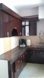 920 sqft, 2 bhk Apartment in High End Paradise Raj Nagar Extension, Ghaziabad at Rs. 25.5000 Lacs
