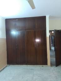 1000 sqft, 2 bhk Apartment in BB Builders Bhanu Homes Patel Nagar, Delhi at Rs. 22000
