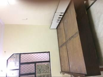 1000 sqft, 2 bhk BuilderFloor in Builder builder flat west patel nagar West Patel Nagar, Delhi at Rs. 20000