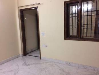 625 sqft, 1 bhk BuilderFloor in Builder builder flat old rajendra nagar Old Rajender Nagar, Delhi at Rs. 30000