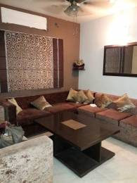 1200 sqft, 2 bhk Apartment in DDA Mig Flats Prasad Nagar, Delhi at Rs. 40000
