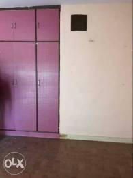 1100 sqft, 2 bhk BuilderFloor in Builder builder flat west patel nagar West Patel Nagar, Delhi at Rs. 26000