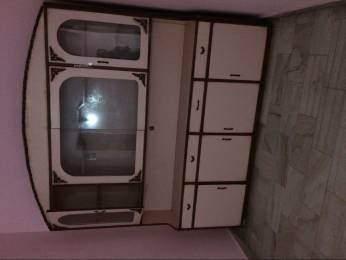 900 sqft, 2 bhk BuilderFloor in Builder builder flat west patel nagar West Patel Nagar, Delhi at Rs. 23000