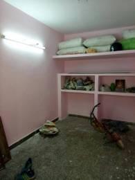 1000 sqft, 3 bhk BuilderFloor in Builder builder flat old rajender nagar Old Rajender Nagar, Delhi at Rs. 45000