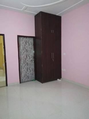 1300 sqft, 2 bhk BuilderFloor in Builder All Punjabi Welfare Association Sector 23 Gurgaon, Gurgaon at Rs. 23000