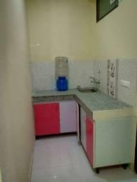 540 sqft, 1 bhk Apartment in Builder Sai Ram Apartment sector 23a, Gurgaon at Rs. 11000