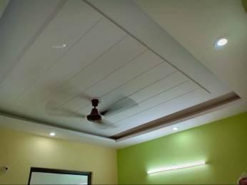 969 sqft, 2 bhk Apartment in Builder Sai Ram Apartment sector 23a, Gurgaon at Rs. 16000