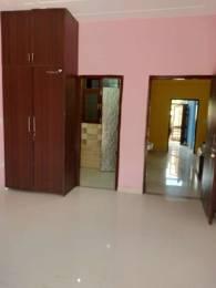 765 sqft, 1 bhk Apartment in Builder Palam Vihar Extension West Zone RWA Palam Vihar Extension, Gurgaon at Rs. 10500