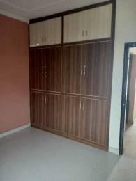 2500 sqft, 3 bhk Apartment in Builder Sai Ram Apartment sector 23a, Gurgaon at Rs. 32000