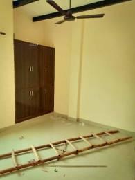 800 sqft, 2 bhk BuilderFloor in HUDA Plot Sec 23A Palam Vihar Extension, Gurgaon at Rs. 11000