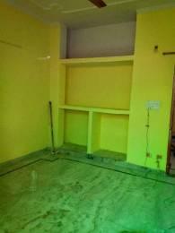 2500 sqft, 2 bhk BuilderFloor in HUDA Plot Sec 21 Sector 21, Gurgaon at Rs. 21000