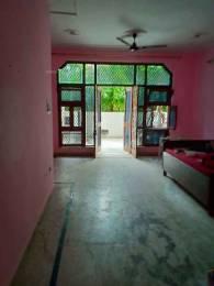 2367 sqft, 2 bhk BuilderFloor in HUDA Plot Sec 21 Sector 21, Gurgaon at Rs. 17000