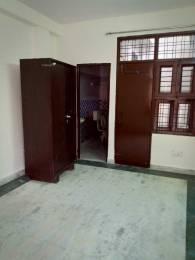 1650 sqft, 3 bhk Apartment in Builder Palam Vihar Extension West Zone RWA Palam Vihar Extension, Gurgaon at Rs. 13000