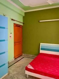 350 sqft, 1 bhk Apartment in Builder Sai Ram Apartment sector 23a, Gurgaon at Rs. 6500