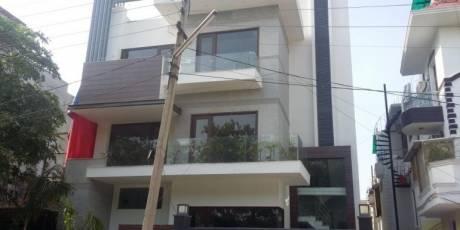 640 sqft, 1 bhk BuilderFloor in Builder Project South City II, Gurgaon at Rs. 20000