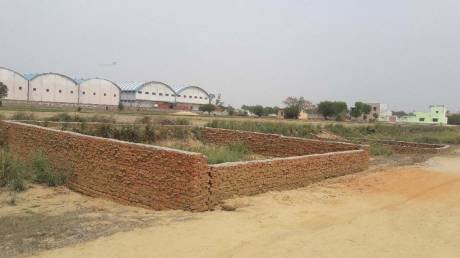 540 sqft, Plot in Builder Vipul world 60 yard plot Vipul World, Gurgaon at Rs. 40.0000 Lacs