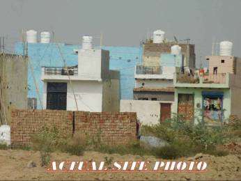 630 sqft, Plot in Builder Project Sector 89, Faridabad at Rs. 6.2000 Lacs