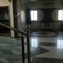1800 sqft, 4 bhk Apartment in Builder Project Jhalamand, Jodhpur at Rs. 40000