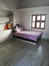 1250 sqft, 2 bhk Apartment in Builder Project Shastri Nagar, Jodhpur at Rs. 15000
