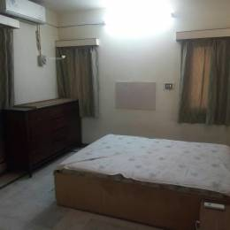 1800 sqft, 3 bhk Apartment in Builder Project Ratanada, Jodhpur at Rs. 30000