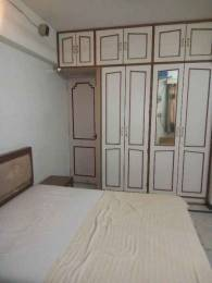 1300 sqft, 3 bhk IndependentHouse in Builder Project BJS Colony, Jodhpur at Rs. 13000
