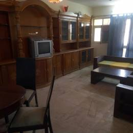 1800 sqft, 2 bhk Apartment in Builder Project Ratanada, Jodhpur at Rs. 16000