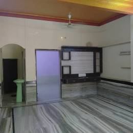 1500 sqft, 4 bhk Apartment in Builder Project Shastri Nagar, Ajmer at Rs. 80000