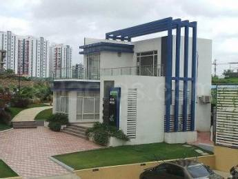 960 sqft, 2 bhk Apartment in Rohan Silver Gardenia Ravet, Pune at Rs. 59.0000 Lacs