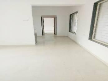 668 sqft, 2 bhk Apartment in DNV Arcelia Ph 1 Ravet, Pune at Rs. 52.0000 Lacs