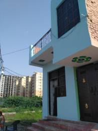 540 sqft, 2 bhk IndependentHouse in Builder Mansarovar park colony lal kaun ghaziabad Lal Kuan, Ghaziabad at Rs. 21.0000 Lacs