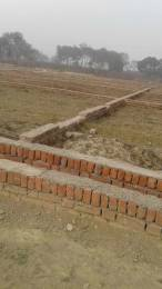1000 sqft, Plot in Shine Valley Mohanlalganj, Lucknow at Rs. 5.0000 Lacs