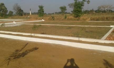 800 sqft, Plot in Builder Kutub kashiyana Lucknow Varanasi Road, Varanasi at Rs. 8.0000 Lacs