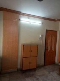 870 sqft, 2 bhk Apartment in Builder Shewta Apartment asha nagar thakur complex kandivali east , Mumbai at Rs. 27000