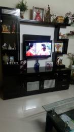 1050 sqft, 2 bhk Apartment in Raheja Serenity Kandivali East, Mumbai at Rs. 2.2500 Cr