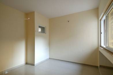 575 sqft, 1 bhk Apartment in Surya Gokul Heaven Kandivali East, Mumbai at Rs. 95.0000 Lacs