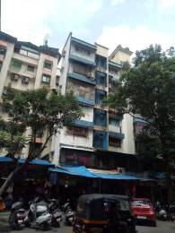 1320 sqft, 3 bhk Apartment in Builder Akansh Buildind Asha Nagar asha nagar thakur complex kandivali east , Mumbai at Rs. 1.8000 Cr