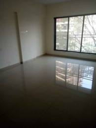 1160 sqft, 2 bhk Apartment in BREDCO Viceroy Park Kandivali East, Mumbai at Rs. 2.3900 Cr