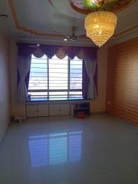 1080 sqft, 2 bhk Apartment in Oberoi Oberoi Park View Kandivali East, Mumbai at Rs. 2.6500 Cr