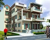 Maa Vaishno Properties