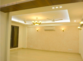 4500 sqft, 6 bhk Villa in Builder Project Greater kailash 1, Delhi at Rs. 3.0000 Lacs