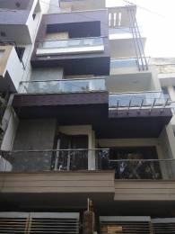 2000 sqft, 3 bhk BuilderFloor in Builder Project Kalkaji, Delhi at Rs. 2.6000 Cr