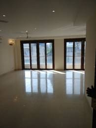 3000 sqft, 4 bhk BuilderFloor in Builder Project Greater Kailash II, Delhi at Rs. 4.5000 Cr