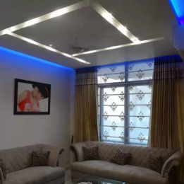 800 sqft, 2 bhk IndependentHouse in Builder Project Govind Puri, Delhi at Rs. 30.0000 Lacs