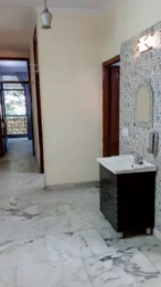 630 sqft, 2 bhk Apartment in Builder Project Govind Puri, Delhi at Rs. 22.0000 Lacs