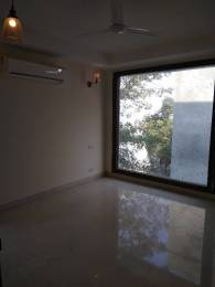 1800 sqft, 3 bhk BuilderFloor in Builder Project Kalkaji, Delhi at Rs. 2.0000 Cr