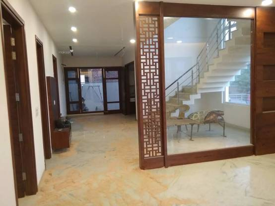 3000 sqft, 3 bhk IndependentHouse in Builder Project Greater Kailash, Delhi at Rs. 11.0000 Cr